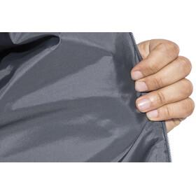 Salomon Primary Jacket Men vintage indigo/ombre blue